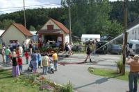 Sommerfest 2009 45