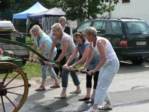 Sommerfest 2009 46
