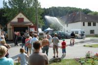 Sommerfest 2009 47