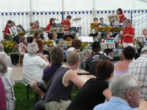 Sommerfest 2009 48