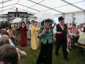 Sommerfest 2009 49