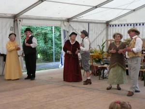 Sommerfest 2009 50
