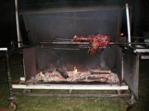 Sommerfest 2009 52