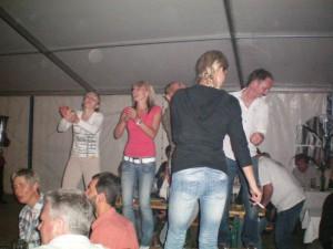 Sommerfest 2009 53