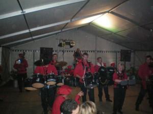 Sommerfest 2009 54