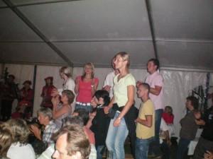 Sommerfest 2009 55