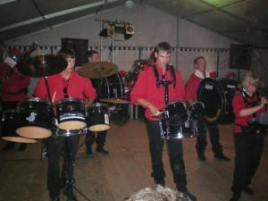 Sommerfest 2009 56