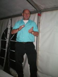 Sommerfest 2009 57