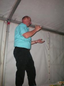 Sommerfest 2009 58