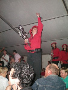 Sommerfest 2009 59