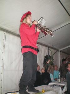 Sommerfest 2009 60