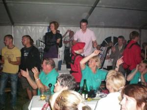 Sommerfest 2009 62