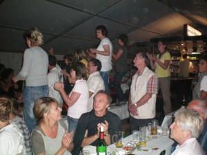 Sommerfest 2009 63