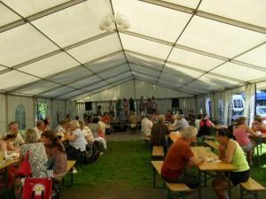 Sommerfest 2010 12