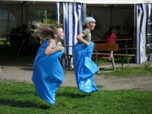 Sommerfest 2010 13