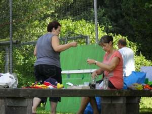 Sommerfest 2010 14