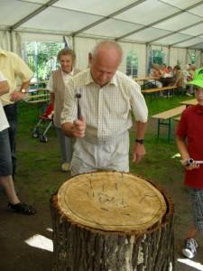 Sommerfest 2010 15
