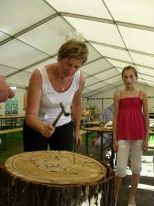 Sommerfest 2010 16