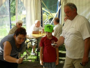 Sommerfest 2010 18