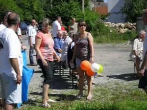 Sommerfest 2010 3