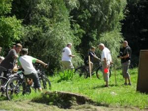 Sommerfest 2010 4