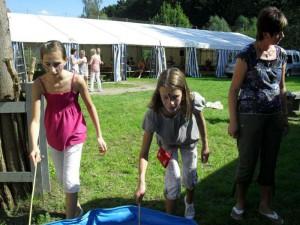 Sommerfest 2010 5
