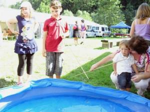 Sommerfest 2010 6