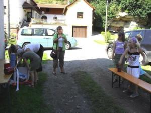 Sommerfest 2010 7