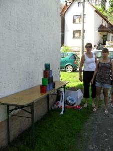 Sommerfest 2010 8